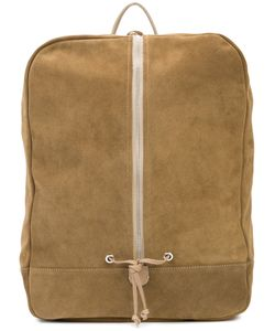 Daniel Patrick | Roamer Backpack One