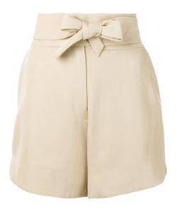 Iro   Magik Shorts Size 38