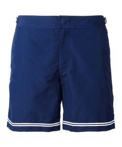 Orlebar Brown | Bull Dog Swim Shorts Size 34