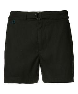 Katama   Jack Swim Shorts 30