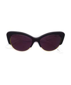 Dior Eyewear | Envoli 1 Sunglasses Acetate