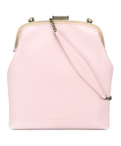 Tammy & Benjamin | Emma Shoulder Bag Leather