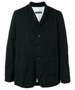 CASEY CASEY | Casual Blazer Size Small