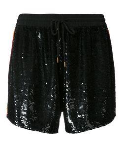 Ashish | Sequin Shorts