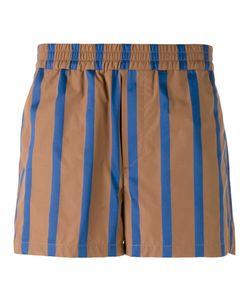 Libertine-Libertine | Slow Shorts Size Medium