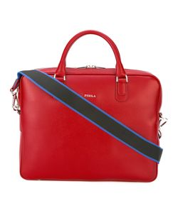 Furla | Laptop Bag