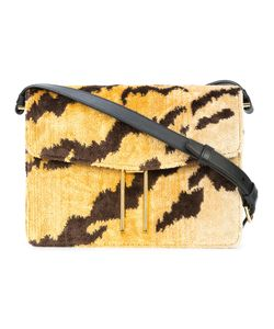 Hayward | H Crossbody Bag Women