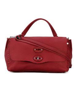 ZANELLATO | Shoulder Bag