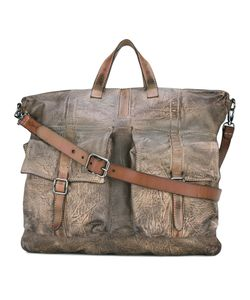 Numero 10   Shoulder Bag