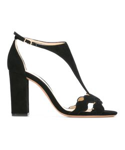 Alexandre Birman | Clara Sandals 40 Leather