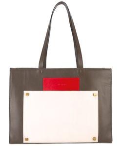 VISONE | Bertha Bag