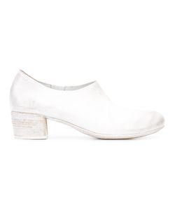 Marsell | Marsèll Bo Scarpa Shoes Size 40