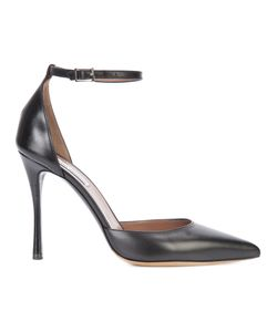 Tabitha Simmons | Pointed Toe Pumps