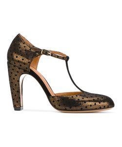 Chie Mihara | Туфли-Лодочки Cayene