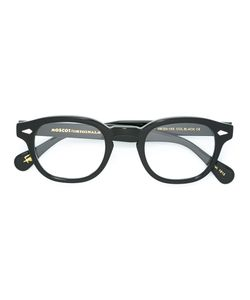 MOSCOT | Lemtosh 46 Glasses Acetate