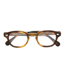 MOSCOT | Lemtosh 44 Glasses Acetate