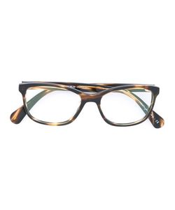 Oliver Peoples | Follies Glasses