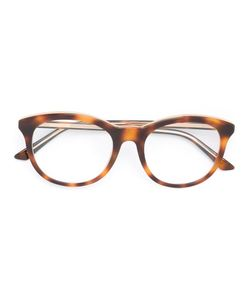 Dior Eyewear | Оправа Для Очков Montaigne