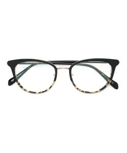 Oliver Peoples | Theadora Glasses Acetate/Metal