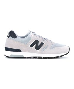 New Balance | 565 Sneakers 46.5