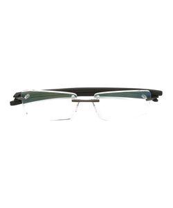 Tag Heuer | Reflex Glasses Titanium/Rubber