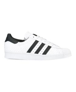 adidas Originals | Superstar 80s Sneakers Mens Size 38.5 Leather/Polyurethane/Rubber