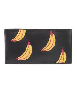 LIZZIE FORTUNATO JEWELS | Bananas Glasses Case