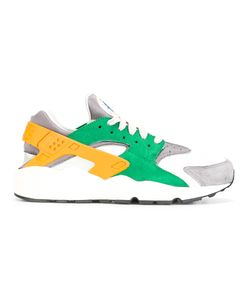 Nike | Air Huarache Run Se Sneakers 11 Nylon/Rubber