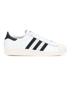 adidas Originals | Кеды Superstar 80s