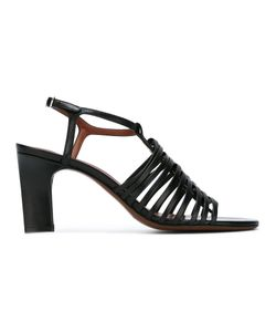 David Beauciel | Catherine Sandals 37