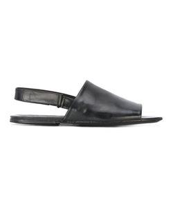 Marsell | Marsèll Slingback Sandals 41