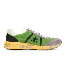 PREMIATA WHITE | Louis Sneakers Size 45