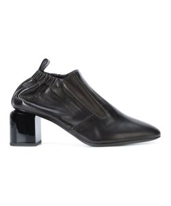 Pierre Hardy | Ботинки Rythmic