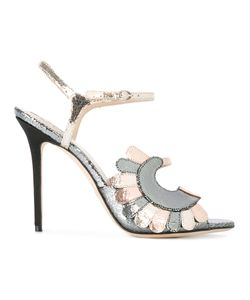 Paula Cademartori | Stiletto Sandals