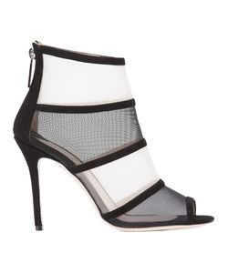 Aperlai | Margaux Sandals 37