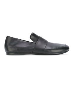 Marsell | Marsèll Classic Slippers Size 41