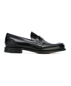 Church'S | Classic Penny Loafers