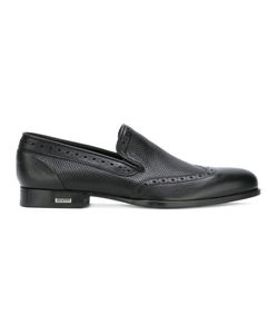 Baldinini | Slip-On Brogues 44