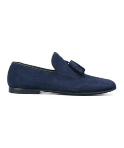 Rocco P. | Rocco P. Tassel Loafers Size 39.5