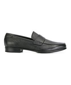 Prada   Driving Shoes Size 8