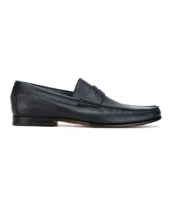 Silvano Sassetti | Slip-On Loafers