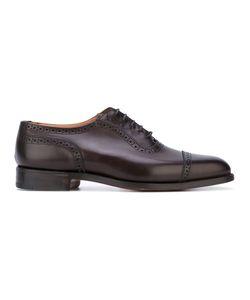 Tricker'S | Ботинки-Оксфорды
