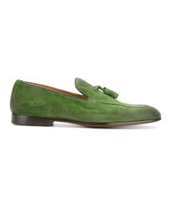 Doucal's | Scarpa Capri Loafers 41.5