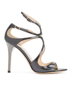 Jimmy Choo | Lance Sandals Size 38