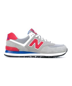 New Balance | 574 Sneakers 44
