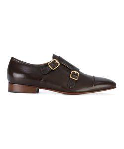 L' Autre Chose | Lautre Chose Buckle Loafers 37.5