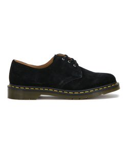 Dr. Martens | Classic Derby Shoes 8 Leather