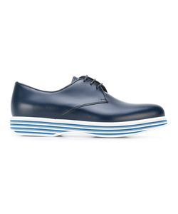 Church'S | Double Sole Derby Shoes