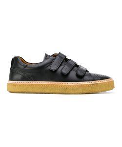 WHF WEBER HODEL FEDER | Weber Hodel Feder Sundance Sneakers Size 44.5