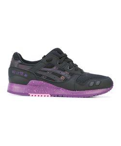 Asics | Gel Lyte Sneakers 6.5